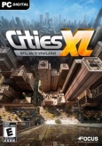 Cities XL Platinum System Requirements