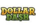 Dollar Dash System Requirements