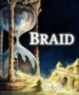 Braid System Requirements