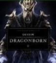 The Elder Scrolls V: Dragonborn System Requirements