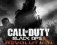 Call of Duty: Black Ops II - Revolution System Requirements