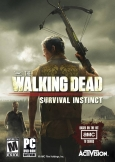 The Walking Dead: Survival Instinct System Requirements