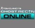 Tom Clancy's Ghost Recon Online System Requirements