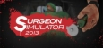 Surgeon Simulator 2013 System Requirements
