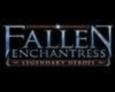 Fallen Enchantress: Legendary Heroes System Requirements