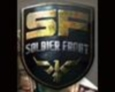 Soldier Front System Requirements