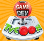 Game Dev Tycoon System Requirements