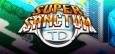 Super Sanctum TD System Requirements
