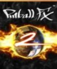 Pinball FX2 System Requirements