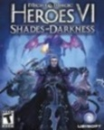 Might & Magic Heroes VI Shades of Darkness System Requirements