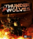 Thunder Wolves System Requirements