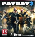 PAYDAY 2 System Requirements
