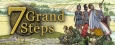 7 Grand Steps, Step 1: What Ancients Begat System Requirements