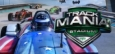 TrackMania2 Stadium System Requirements