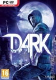 DARK System Requirements