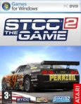 STCC The Game 2 System Requirements