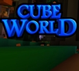 Cube World System Requirements