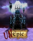 UnEpic System Requirements