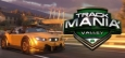 TrackMania2 Valley System Requirements