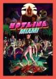 Hotline Miami System Requirements