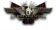 Heroes & Generals System Requirements