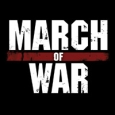 March of War System Requirements