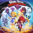 Giana Sisters: Twisted Dreams System Requirements