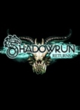 Shadowrun Returns System Requirements