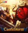 CastleStorm System Requirements