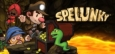 Spelunky System Requirements