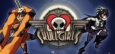 Skullgirls System Requirements