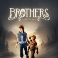 Brothers - A Tale of Two Sons System Requirements