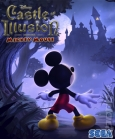 Castle of Illusion System Requirements