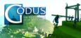 Godus System Requirements