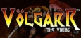 Volgarr the Viking System Requirements
