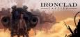 Ironclad Tactics System Requirements