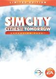 SimCity: Cities of Tomorrow System Requirements