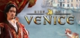 Rise of Venice System Requirements