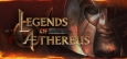 Legends of Aethereus System Requirements