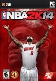 NBA 2K14 System Requirements