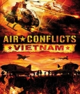 Air Conflicts: Vietnam System Requirements