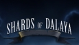Shards of Dalaya System Requirements