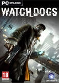 Watch Dogs System Requirements