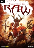 R.A.W. Realms of Ancient War System Requirements