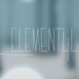 Element4l System Requirements