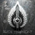 Blade Symphony System Requirements