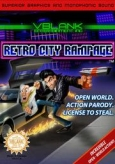 Retro City Rampage System Requirements