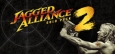 Jagged Alliance 2 Gold System Requirements
