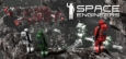 Space Engineers System Requirements