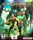ENSLAVED: Odyssey to the West System Requirements
